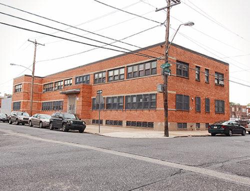 Philadelphia Studio Space, Office Space, Artists Studio For Rent.